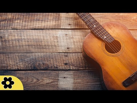 Relaxing Guitar Music, Calming Music, Relaxation Music, Meditation Music, Instrumental Music, ✿2863C