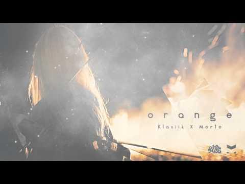 "Klasiik - Orange (muzyka: Morte) (""Tragiczny Mixtape"" wiosna/lato 2015, Vibe2NES)"