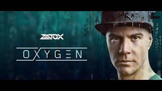 download lagu Zatox - Oxygen Album Announcement Trailer gratis