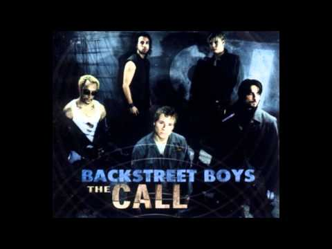 The Call (Remix) - Produced by The Neptunes