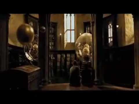 Spine Candle Harry Potter Harry Potter Vertebrae Candle