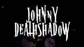 Vorschaubild Johnny Deathshadow