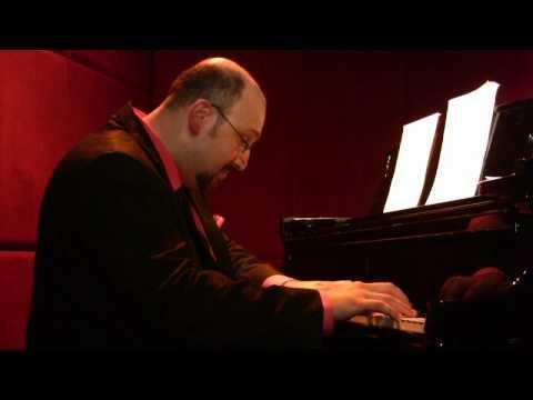 Marian Petrescu Quartet with AndreasÖberg - Indiana
