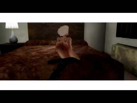 Teyana Taylor-Request(Official Video)