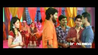 Innanu Aa Kalyanam - DAFFMUTTUM | Innanu aa Kalyanam | Rajasenan Film