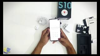 Samsung Galaxy S10 Plus Quick Review