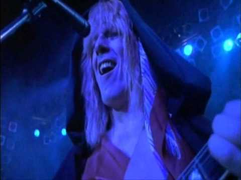 Spinal Tap - Stonehenge