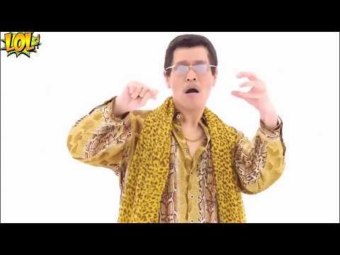 ЛУЧШИЕ СМЕШНЫЕ УГАРНЫЕ ПРИКОЛЫ 2017 BEST Jokes 2017 Funny Videos Fail #3