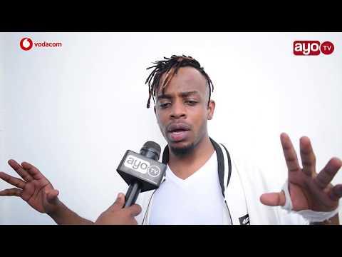 """""""Kama DIVA kataka kuwa single ni maamuzi yake, makubaliano yalikuwa ni private"""""""