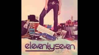 Watch Eleventyseven Take On Me video
