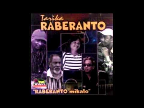 Tarika Raberanto - Fa ( version original)