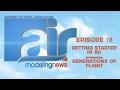 AMA Air Episode 18 - February 1, 2017