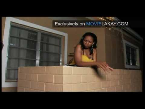 Men Rat La Movie Clip: MovieLakay.com