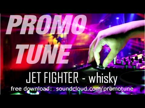 jet-fighter-whisky-free-download.html