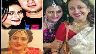 Download নায়িকা নুসরাত জাহান এর জীবন  কাহিনী | Biography of Tollywood Actress Nusrat Jahan 3Gp Mp4
