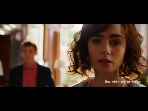 Love, Rosie - High Hopes