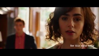 Download Lagu Love, Rosie - High Hopes Gratis STAFABAND