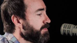 Download Lagu The Shins | James Mercer @ 91X San Diego Gratis STAFABAND