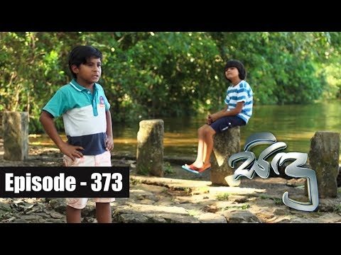 Sidu | Episode 373 10th January 2018