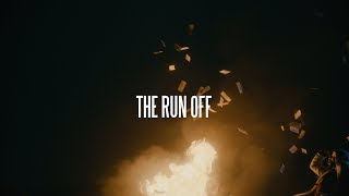 Tory Lanez The Run Off Official Music Audio