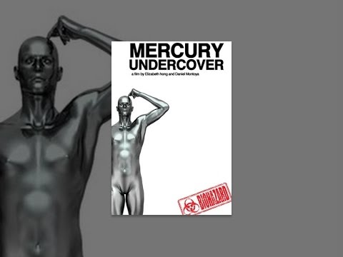 Mercury Undercover