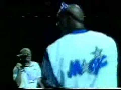orlando magic intro 1995
