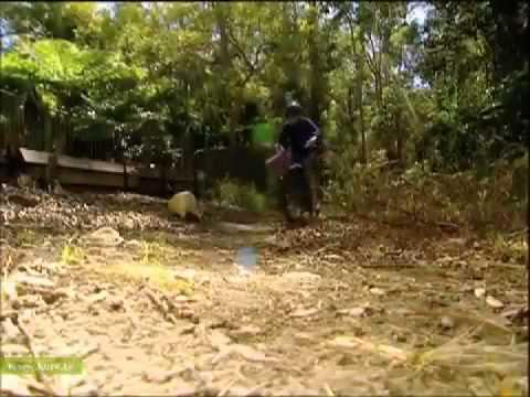 Arka Bahçede Bilim   51  Bölüm   Yumurcak Tv   Yeni