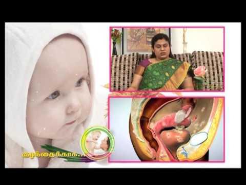 Best IUI treatment centres  in Chennai India - ARC Fertility Tamil Nadu