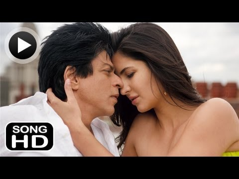 Saans (Sad Version) - Full song with Lyrics - Jab Tak Hai Jaan
