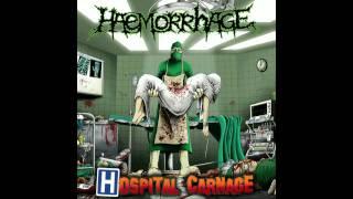 Watch Haemorrhage Fleshdevouring Pandemia video