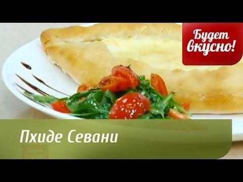 Дебют на GuberniaTV
