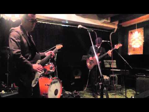 KM&FBI『侍゛』 (2012/3/24 Zoot horn rollo)