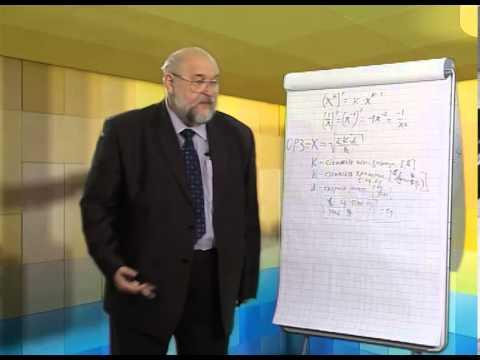 Лекция 3: Логистика запасов. Управление запасами (однопродуктовая модель)