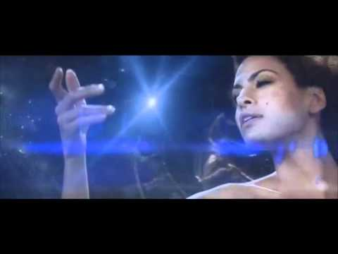 Thierry Mugler Angel Commercial