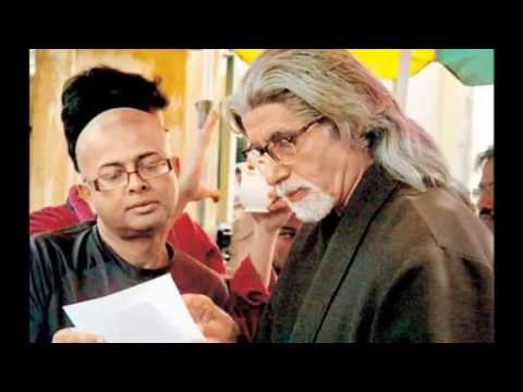 Tribute To A Great Film Maker Rituparno Ghosh