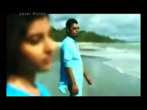 Bangla Song Ami Joto Beshi Valobashi Tomay Singer   Arfin   Rumey Albam  Porshi   Youtube video
