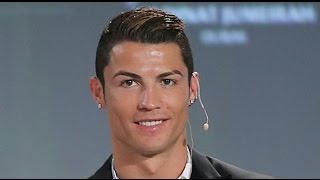 Download Lagu Cristiano Ronaldo Hafal Surah Al Fatihah Gratis STAFABAND