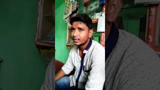 Konna Nodir Ghate Daraiona Elo Chule Download