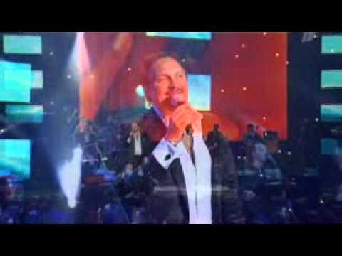 Стас Михайлов - Королева (live)