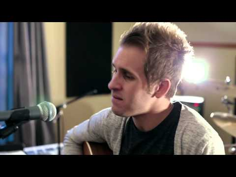 Bruno Mars - When I Was Your Man Official Cover - Travis Flynn