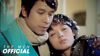 Video clip [OFFICIAL MV] Anh Nhớ Mùa Đông Ấy - The Men