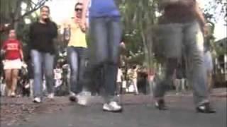 Huelga UPR 2010