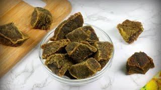গরুর মাংসের শুটকি বা শুকনা মাংস- রোদ ছাড়াই তৈরি করার পদ্ধতি সহ রেসিপি | Meat Drying Process Bangla