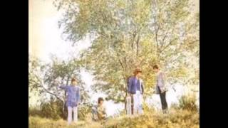 Watch Small Faces Here Comes The Nice video