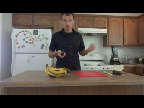 How To Ripen Plantains Into Fruits Tastier Than Most Bananas