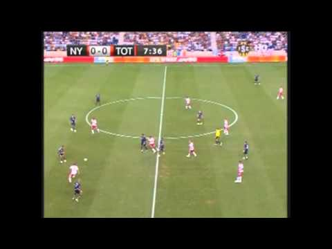 arsenal vs sunderland 1-1 all goals full match highlights 9/18/10