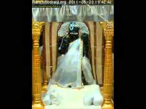 Shrinathji Bhajans video