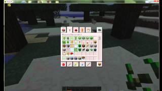Minecraft mod- Armi armature e utensili con gli smeraldi| Emerald Tools and Armor mod Minecraft1.3.1