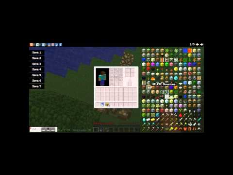 How to make an Aether portal