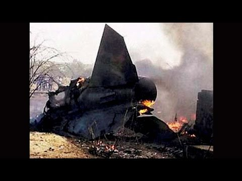 Army plane C-130 Hercules crashes in Indonesia, 5 reported dead